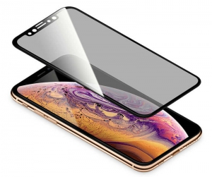 Torrii Bodyglass for iPhone XS Full Privacy