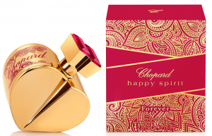 Chopard Happy Spirit Forever EDP for Her - 75ml