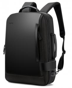 Bopai Bo Brand Computer Backpack Male Outdoor Multi-functional Men's Bag