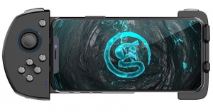 GameSir G6s Mobile Gaming Touchroller