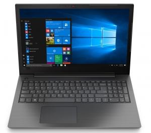 "Lenovo Thinkpad V130 15.6"" Laptop (i3-7020U 4GB RAM 1 TB HDD)"
