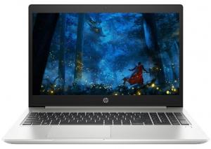 HP ProBook 450 G6 Laptop (Intel Core i5-8265U/8 GB DDR4/1TB/5400 HDD)