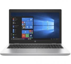 HP ProBook 450 G4 Laptop (Intel Core™ i7-8550U /8GB DDR4 RAM/256 GB SSD)