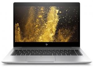 HP Elitebook 840 G5 Laptop (Intel® Core™ i7-8550U / 16GB DDR4 RAM / 1TB SSD)