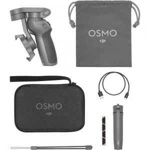 DJI Osmo Mobile 3 Combo Handheld Smartphone Gimbal