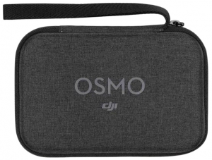 DJI Osmo Mobile 3 Part 2 Carrying Case