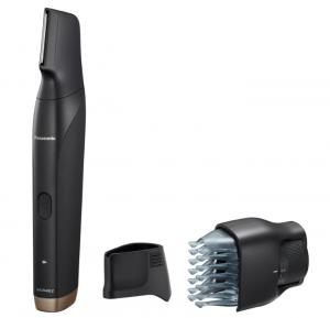 Panasonic i-Shaper Beard Trimmer Black - ER-GD30-K421