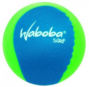 Waboba Surf Water Ball