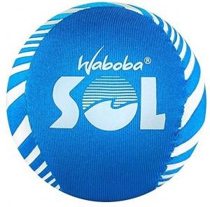 Waboba SOL Water Water Bouncing Ball