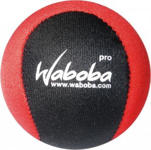 Waboba Ball PRO Sunflex Water Sport