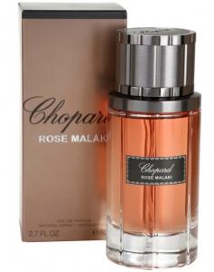 Chopard Rose Malaki Perfume For Unisex - 80 ml