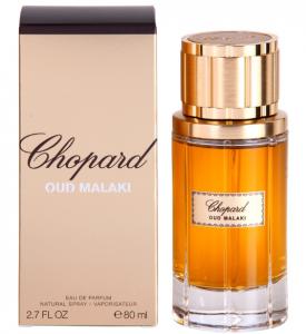 Chopard Oud Malaki Perfume For Unisex - 80 ml