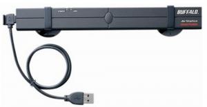 Buffalo WLI-U2-SG54HG Wireless-G High Gain USB 2.0 Adapter