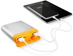 BioLite 10400mAh Charge 40 USB Power Bank