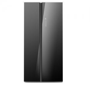 Panasonic 700 Liters Side By Side Refrigerator