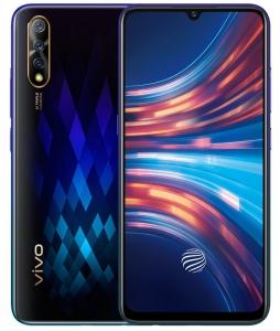 Vivo S1 Smartphone (6GB + 128GB)
