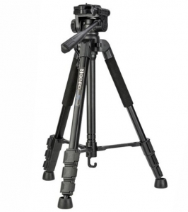 Benro Tripod For Smartphones And Cameras - T899 Ex