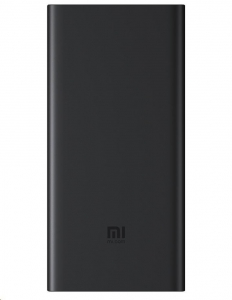 Xiaomi Mi Wireless Powerbank 10000mAh