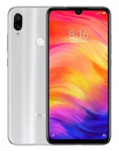 Xiaomi Redmi Note 7 FHD 4GB RAM+128GB Storage SmartPhone
