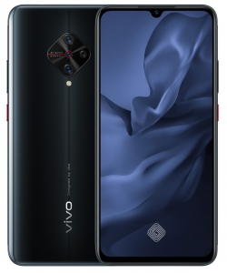 Vivo Mobile S1 Pro 8GB RAM/128GB Storage