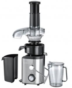 Black & Decker Juice Extractor 800W - JE800-B5