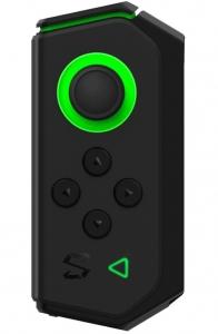 Black Shark Gamepad 2.0 Joystick Controller - Left Side Version