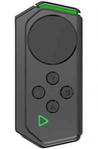 Black Shark Gamepad 2.0 Joystick Controller - Right Side Version