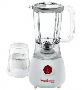 Moulinex UNO Blender 350 W - LM2211