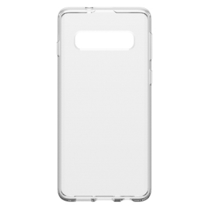 "OtterBox Samsung S10 6.1"" Clearly Protected Skin - Clear"