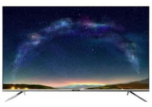 "Skyworth 40"" Full HD Android LED TV"