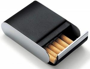 Philippi Giorgio Cigarette Box