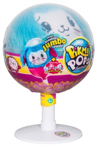 Moose Toys Pikmi Pops S1 HP Huddy The Bunny