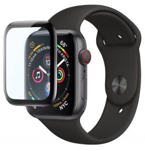 Torrii Bodyglass for Apple Watch Series 4 - 40mm