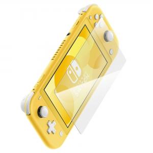 Torrii Bodyglass for Nintendo Switch Light - Clear