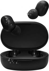 Trands Wireless Earbuds TR-E15
