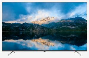 "Panasonic 55"" UHD-4K Smart TV - TH-55GX655M"