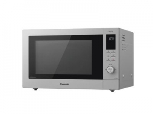 Panasonic 1300W Convection Microwave Oven