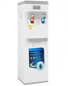 Midea 2 TAP Free Standing Water Dispenser