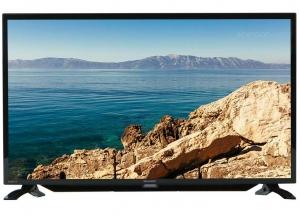 """Sharp 32"""" Basic LED HD TV"""