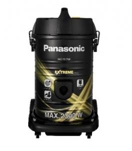 Panasonic 2300W Drum Vaccum Cleaner
