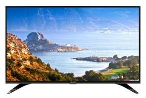 """Sharp 43"""" Basic LED FHD TV"""