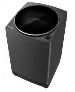 Sharp Top Loading 11KG Washer, Sliver - ES-MW135Z-S