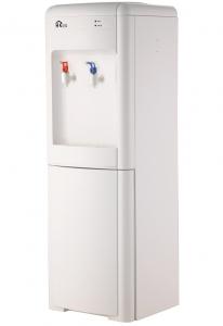 Home Elite Hot & Cold Water Dispenser - HECT25POU