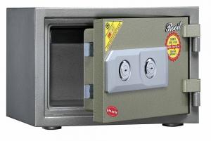 Home Elite Mechanical Safe - BS-K310