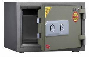Home Elite Mechanical Safe - BS-K360