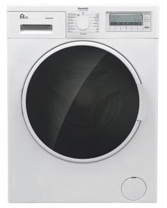 Home Elite 10/6 Kg Washer Dryer - HEWD106W