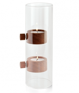 Philippi Lift Candle Holder