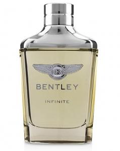 Bentley Infinite Eau De Toilette Spray