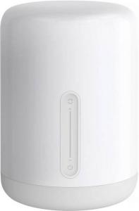 Xiaomi Mi Bedside Lamp 2 - White