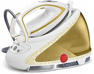 Tefal High-Pressure Steam Generator Pro Express Ultimate